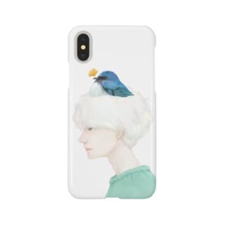 toritosu Smartphone cases