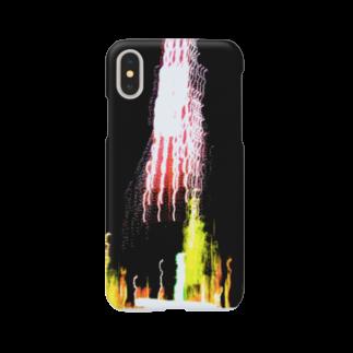 iPhoneケース専門店の東京タワー01 Smartphone cases
