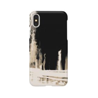 東京タワー02 Smartphone cases