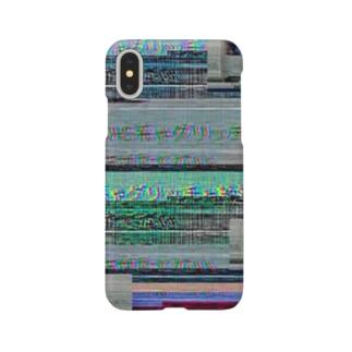 cvbnm.. スマートフォンケース