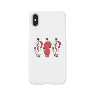 My Little Chinese Book(002967216) Smartphone cases