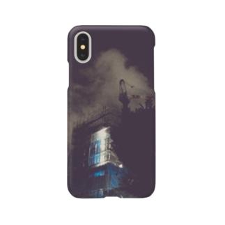 🚧 Smartphone cases