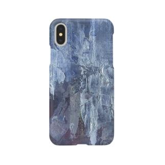 vinylⅡ Smartphone cases