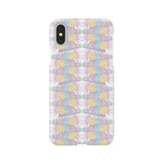 simbol04 Smartphone cases