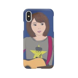 Future RockStar  Smartphone cases