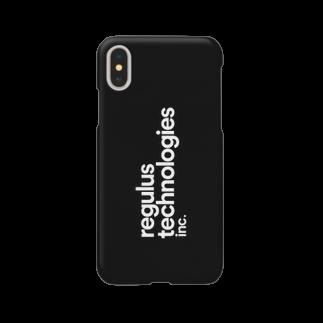 GOODSのCASE Smartphone cases