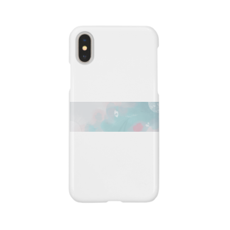 からんころんのSuicide Smartphone cases