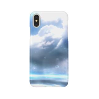 スマホケース2 Smartphone cases