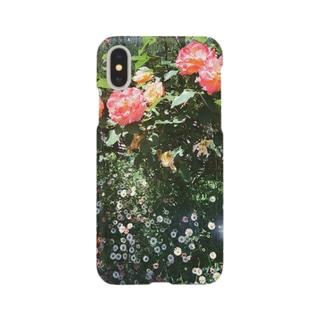 flw _film Smartphone cases