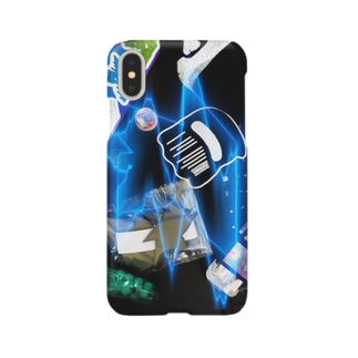 DESK CASE Smartphone cases
