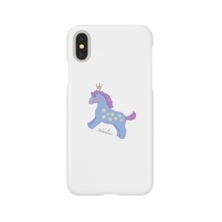 Loshad (36kolours) Smartphone cases