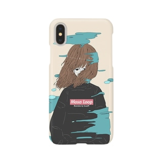 ME Smartphone cases