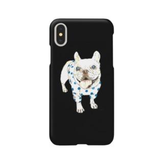 S様専用 機種xsをご選択下さいませ。 Smartphone cases