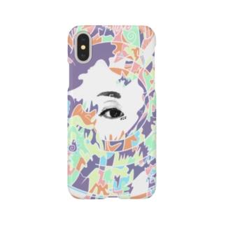 ilovemom #1 Smartphone cases