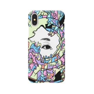 ilovemom  #4 Smartphone cases