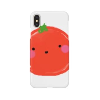 tomato Smartphone cases