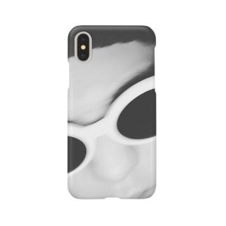 がオー Smartphone cases
