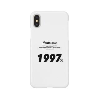いぇあ Smartphone cases