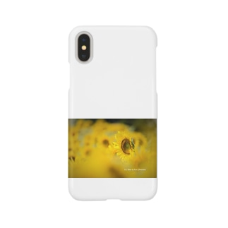 Kazuphotography Smartphone cases