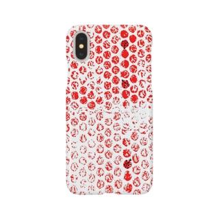 天道虫 Smartphone cases