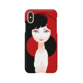 blinkler Smartphone cases