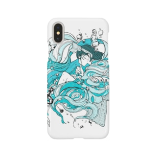 awa Smartphone cases