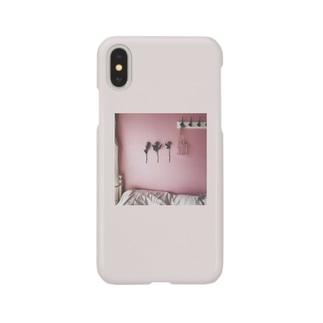 room iPhonecase Smartphone cases