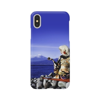 1f2t3n Smartphone cases