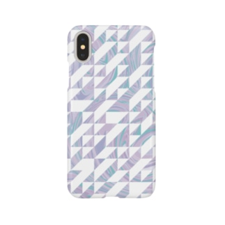 WAVE Smartphone cases