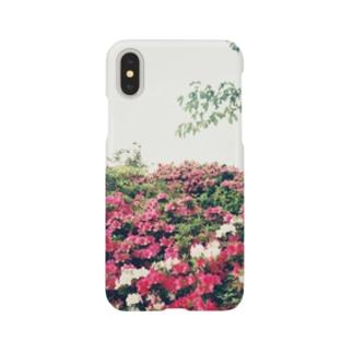 🌺🌼 Smartphone cases