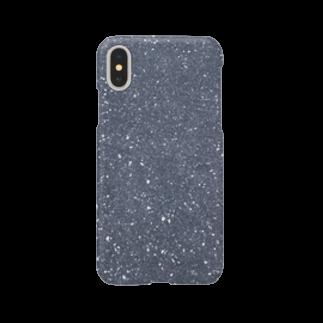 towa1229のいつもちかくに Smartphone cases