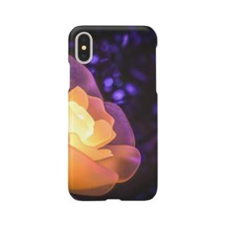 衰えない輝き Smartphone cases