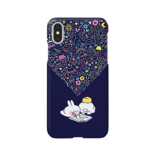 imagination Smartphone cases
