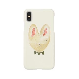 うさぎ Smartphone Case