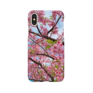 haru... Smartphone cases