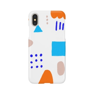 toys Smartphone cases