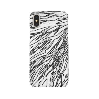 kimi  Smartphone cases
