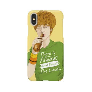 I feel Beer! Smartphone cases