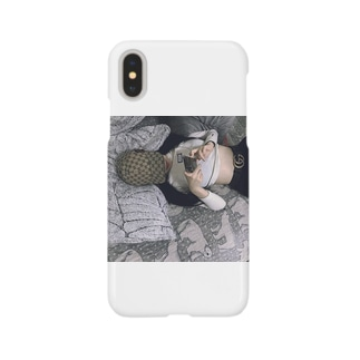 Natural.co Smartphone cases