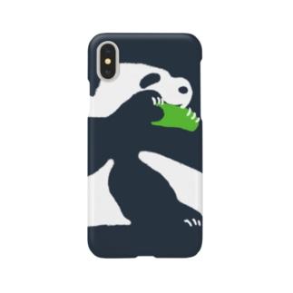 mori_mori Smartphone cases