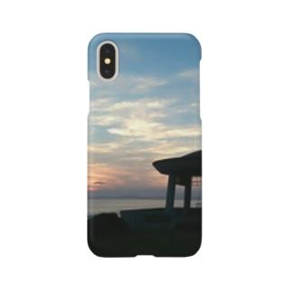 すみふぉ Smartphone cases