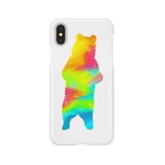 7IROKUMA Smartphone cases