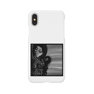 No.1 Smartphone cases