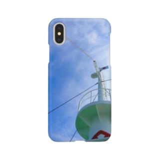 NIPPON Smartphone cases