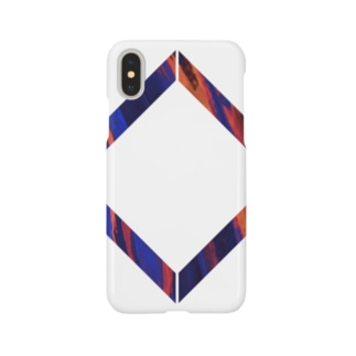 VERSUS Abstract Goods Smartphone cases