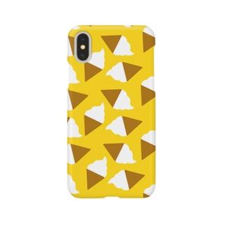 🍦 Smartphone cases