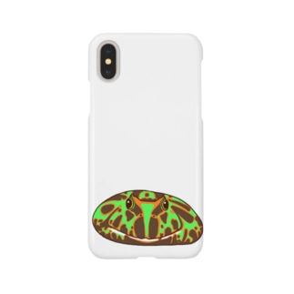 oikawa Smartphone cases