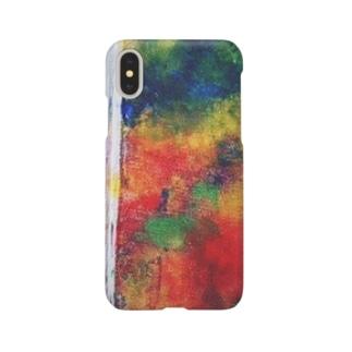筆箱 Smartphone cases