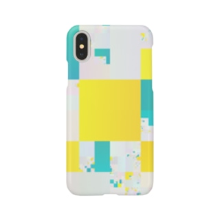 abstracts#1 Smartphone cases