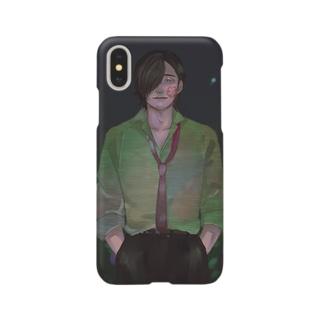 r Smartphone cases